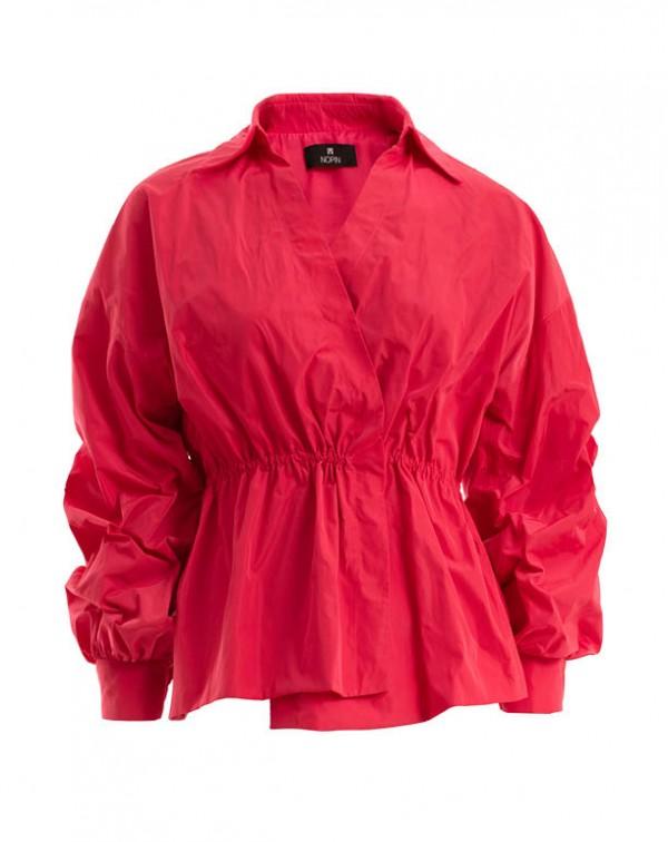 Napa Shirt Pink