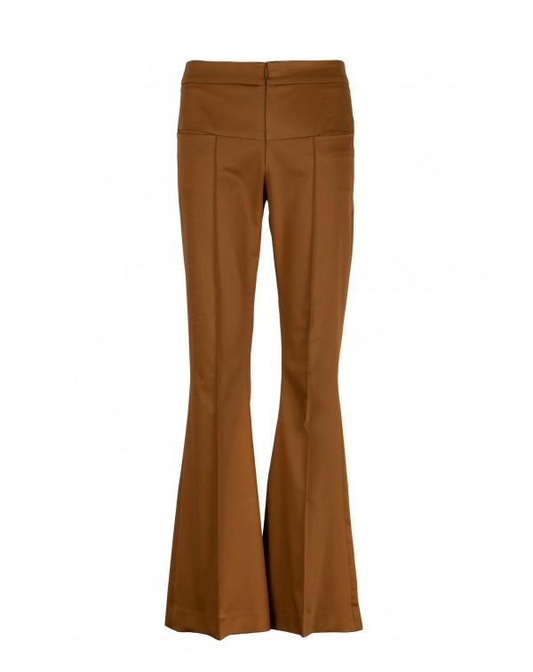 Caramel Bell Pants