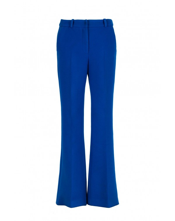 Blue Bell Pants