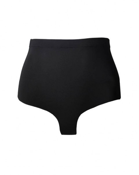 Hotpant Black