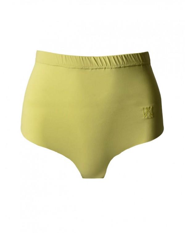 Hotpant Lemon