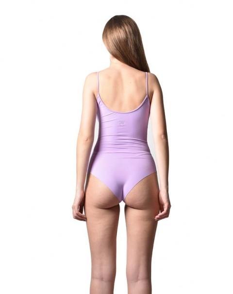 Body Lilac